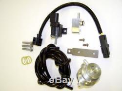 Bmw Mini Cooper S R56 Forge Piston Valve Dump Valve Fm207v