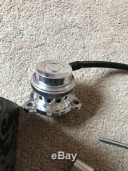 Bmw Mini Cooper S R56 Forge Poston Valve Dump Valve Fm207v