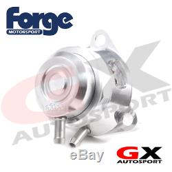 FMDV10 Forge Vauxhall Opel Corsa 1.0T Blow Off Valve Direct Replacement
