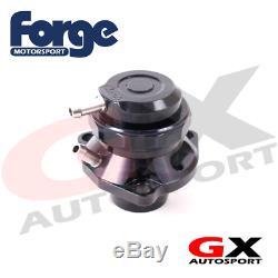 FMFSITAT Forge Motorsport Audi DumpValve Vacuum Operate BlowOffValve 1.8 1.4 VAG
