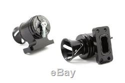 FORGE Dump Valves for Kia Stinger GT (2 blow off or recirculation valves) FMDV25