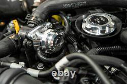 FORGE Reciculation Valve for Renault Megane RS 280 300 Mk4 FMDV23R
