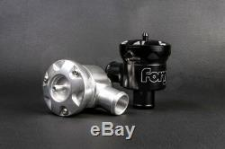 Ford Fiesta RS Turbo Mk3 Forge Recirculation Valve Kit PN FMDV008