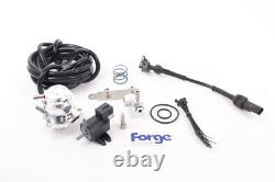 Ford Fiesta ST180&ST200 Focus 1.6T Eco Forge Motorsport Atmospheric Dump Valve