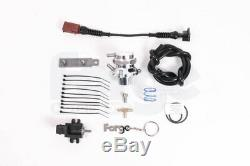 Forge Adjustable Turbo Actuator-FMACLESP for Lotus Esprit 2.2 4 Cylinder Turbo