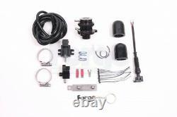 Forge Atmospheric Dump Valve Kit FMDV2A for Ford Mustang 2.3 EcoBoost