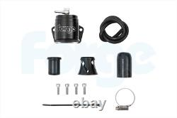 Forge Atmospheric and Recirculating Valve Kit for Hyundai Veloster N 2019 FMDV20