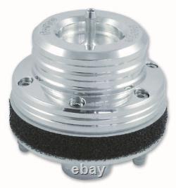 Forge Blow Off Adaptor Kit FMDV14T for Volkswagen Beetle 2.0 (2013)