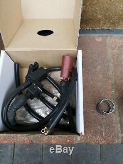 Forge Blow Off Valve For Golf Mk7r Gti, Audi S3 8v, Seat Leon Cupra