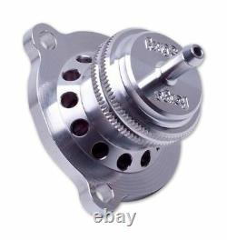 Forge Blow Off Valve Kit PN FMDVF14A for Fiat Punto Evo 1.4 Multi Air