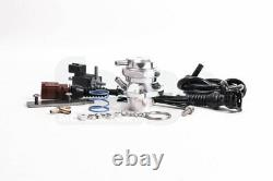 Forge Blow Off Valve Kit PN FMDVMK7A for Audi A4 2.0 TFSI B8 / B8.5