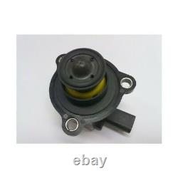 Forge Blow Off Valve Kit PN FMDVR60A Clearance for Peugeot 208 GTI (2012+)