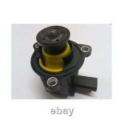 Forge Blow Off Valve Kit PN FMDVR60A for Mini Coupe R58 N18 (2012+)
