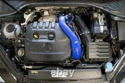 Forge Blow Off Valve Kit for Audi A1 35 TFSI 1.5 TSI Models PN FMDV22