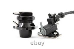 Forge Blow Off Valve for Audi S3 2.0 TSI Mk4 8Y FMDV32A