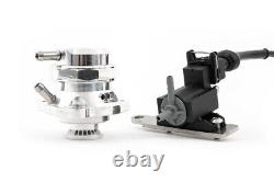 Forge Blow Off Valve for Ford Focus ST 280 Mk4 FMDV33A