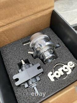 Forge Bov St180 FMDVST180A