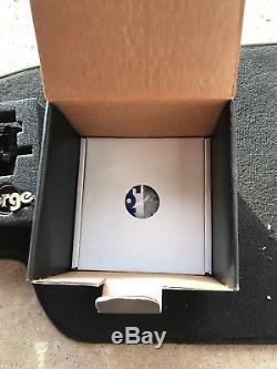 Forge FMDVF20A DUMP VALVE BLOW OFF VALVE N55 M135i M235i BMW