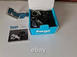 Forge FMFV008 DUMP VALVE