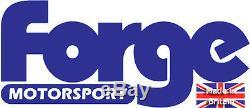 Forge Motorsport Blow Off Dump Valve Kit FMFSITAT Seat Leon Cupra R 2.0 TFSi New