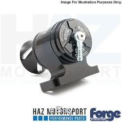 Forge Motorsport Blow Off / Recirculating Valve For Kia Pro Ceed 1.6 201HP 18-20