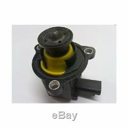 Forge Motorsport Blow Off Valve And Kit For BMW For Mini And Peugeot