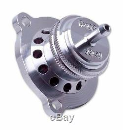 Forge Motorsport Blow Off Valve For Ford Focus RS Mk3 Corsa Chevy Cruze Sonic