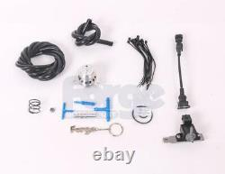 Forge Motorsport Blow Off Valve and Kit for Punto Evo & Renegade 1.4 Multiair