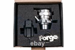Forge Motorsport Blow Off Valve for Peugeot 207 FMDVR56A