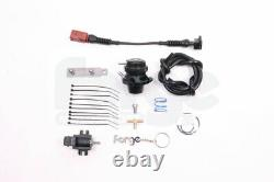 Forge Motorsport Blow Off Valve for VW Scirocco 2.0 TSI 2015+ FMDVMK7A
