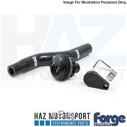 Forge Motorsport Blow off Dump Valve Suzuki Swift Vitara Sport 1.4 Turbo ZC33S