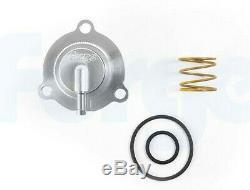 Forge Motorsport Direct Fit Piston Recirculation Valve FMDVK04S