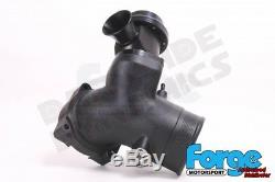 Forge Motorsport Dump Blow Off Valve or recirculating TTRS 8J / RS3 8P FMARSDV