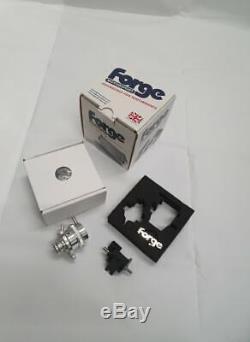 Forge Motorsport Dump Valve Ford Fiesta ST180 / 200 FMDVST180