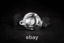 Forge Motorsport Dump Valve for Subaru Impreza 2001-2008 FMDVSUB01