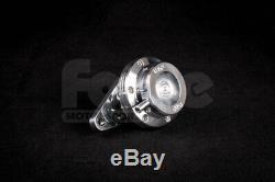 Forge Motorsport Dump Valve for Subaru Impreza Sti 2008+ FMDVSUB01