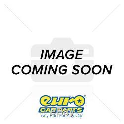Forge Motorsport FMDVK04D Turbo Recirculation Valve Vauxhall Astra Corsa Zafira