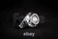 Forge Motorsport Performance Dump Valve Fits Subaru Impreza 2001 onwards