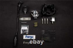 Forge Motorsport Performance Valve for Peugeot 207GT Turbo & R56/7 Turbo