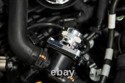 Forge Motorsport Recirculating Valve for Renault Megane Mk4 RS 300 Trophy (18-)