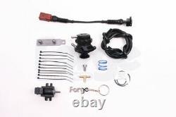 Forge Motorsport Recirculation Valve for Seat Leon Cupra 280R FMDVMK7R