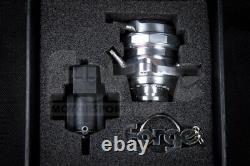 Forge Motorsport Replacement Recirculation Valve for Peugeot 207 FM207V
