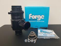 Forge RS Dump Valve (Mitsubishi Colt CZT, Ralliart, CZC Turbo & Evo) FMRSR 34