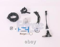 Forge Recirculation Valve Kit FMDVF14R for Jeep Renegade 1.4 Multi Air