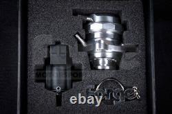 Forge Recirculation Valve Kit-PN FM207V for Mini Cooper S JCW N14 (2007-2012)