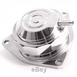 Forge Replacement/Upgrade Direct Turbo Fitment Recirculation Dump Valve- FMDVRMR