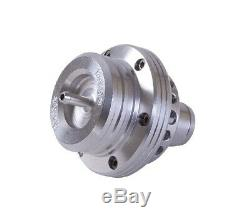 Forge Single Piston Ram Dump Valve for All Turbo Cars WITHOUT Air Flow Meter