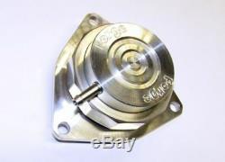 Forge Sonata Turbo 2011- Recirculation Dump Valve Fmdvrmr