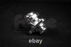 Forge Uprated Intercooler for Audi TT MK2 2.0