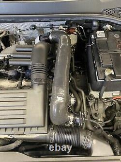 Forge dump valve Kit For VAG 1.2 & 1.4tsi Engines, Volkswagen, Audi, Skoda, Seat